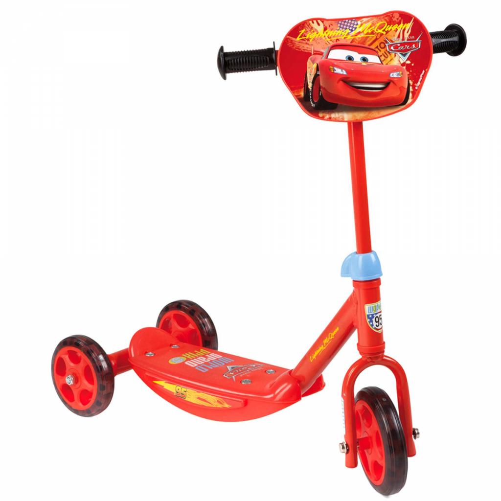Chodziki, jeżdziki, rowerki-dziecięca motoryzacja