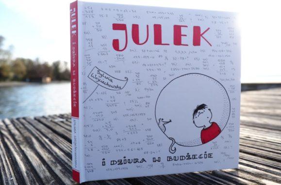 Książka o oszczędzaniu da dzieci