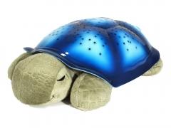 Lampka nocna żółw
